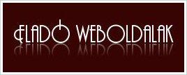 Elad� domain nevek �s weboldalak